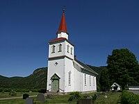 Komnes kirke 2 TRS.jpg