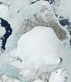 KomsomoletsIsland Terra MODIS.png