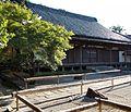 Komyozenji Temple 02.jpg