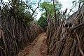 Konso village of Mecheke (12) (29156495265).jpg