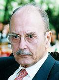 Konstantinos Stefanopoulos 2000