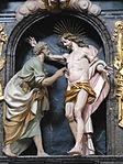 Konstanz Münster - Thomas-Altar 2.jpg