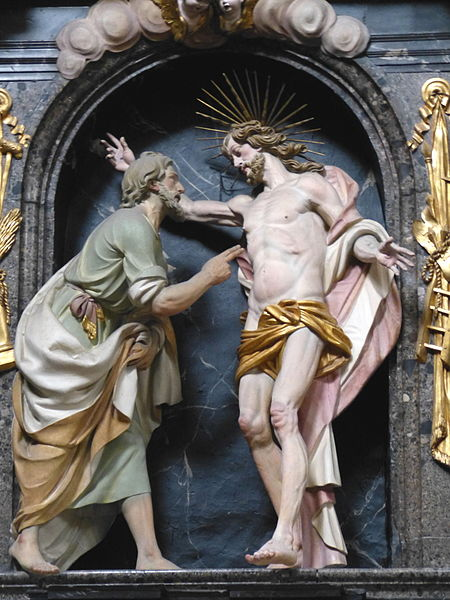 File:Konstanz Münster - Thomas-Altar 2.jpg