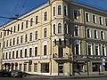 Konsulstvo Sankt-Peterburg 3595.jpg