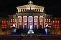 Konzerthaus Berlin at night 2021-01-17 pixel shift 02.jpg