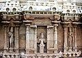 Koranganthar temple, Srinivasanallur, Trichy district (2).jpg