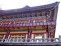 Korea-Danyang-Guinsa 2907-07.JPG