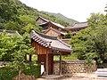 Korea-Gurye-Hwaeomsa 4989-06.JPG