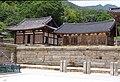 Korea-Gurye-Hwaeomsa 5007-06.JPG