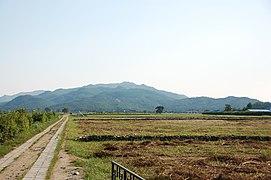 Korea-Gyeongju-Hwangnyongsa-02.jpg