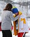 Korea Special Olympics 1day 15 (8452406326).jpg