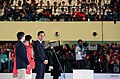 Korea Special Opening 03 (8431293597).jpg