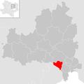 Korneuburg im Bezirk KO.PNG
