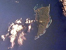 Koro Island.jpg