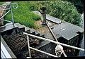 Kortewildesluis en hevel - 331706 - onroerenderfgoed.jpg