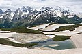 Koruldi Lakes, Svaneti, June, 2018-3.jpg