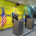Kosovo celebrates eighth anniversary of independence.jpg