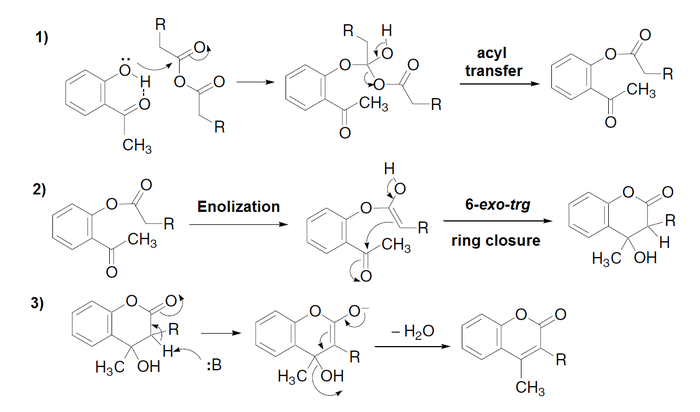 friedel crafts acylation of anisole Benzoylation under friedel-crafts acylation is an important process for the preparation of many industrially valuable chemicals however, like the acetylation, the use of conventional lewis acids, for example, alcl3, zncl2, and so on, in the homogeneous friedel-crafts acylation of arenes entails problems of materials due to corrosion work up.