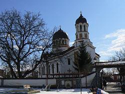 Kostinbrod-church-4.jpg