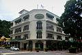 Kota Kinabalu Jesselton Hotel 9770.jpg
