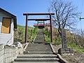 Kotan Hachiman Shrine.jpg