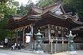Kotohira-gu01s.jpg