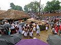 Kottiyoor temple festival IMG 9522.JPG