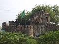 Kotwali gate beed.JPG