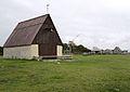 Koviks kapell (7) Gotland.jpg
