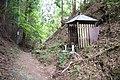 Koya Pilgrimage Routes(Nyonin-michi)10.jpg