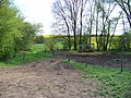 Královice, pastvina, napajedlo u Rokytky.jpg