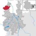 Kraftsdorf in GRZ.png