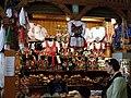 Krakkow - Sukiennice - panoramio.jpg