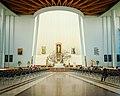 Krakow Divine Mercy basilica interior.jpg