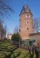 Kranenburg, der Mühlenturm Dm12 IMG 3985 2020-04-05 10.39.jpg