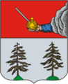 Krasnoborsk (Vologda Governorate) (1780).png