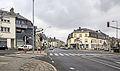 Kreuzung in Belair, Luxembourg 01.jpg