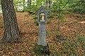 Kreuzweg Waldkapelle Liebenthal BHO-6515.jpg