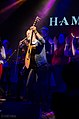 Kris Allen & Fans at The Hamilton DC-71 (8153365184).jpg