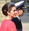 Kronprinsessan Mary av Danmark & Kronprins Frederik av Danmark -2.jpg