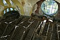 Kronstadt Naval Cathedral interiors before renovation 02.jpg