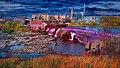 Kruger Brompton HDR - panoramio.jpg