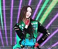Krystal at the 2012 M SUPER CONCERT04.jpg