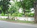 Kuburan Desa Sidaraja, Ciawigebang, Kuningan - panoramio.jpg