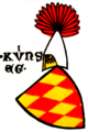 Kuinseg-Wappen ZW.png