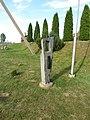 Kuktiškės, Lithuania - panoramio (22).jpg