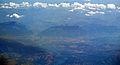 Kukus from above.jpg
