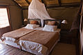 Kulala Desert Lodge, Our room (3688099862).jpg