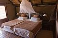Kulala Desert Lodge, Our room (3688099862).jpg