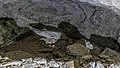 Kungur asv2019-05 img31 Ice Cave.jpg